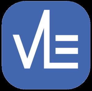 VLE Support