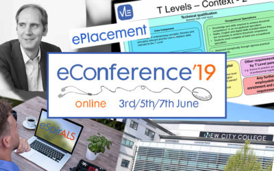 eConference success